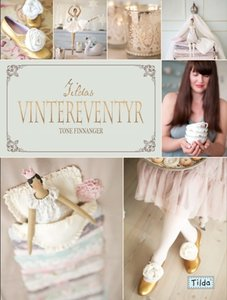 1.07  Tildas Winter  nieuw boek