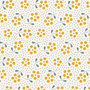 Tilda-110-Meadow-Yellow(2020)