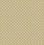 L.Sun-Tan-Yellow