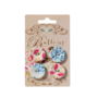 Tilda-fabric-buttons-large-480938