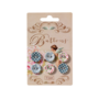 Tilda-fabric-buttons-small-480937