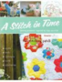 A-stitch-in-time