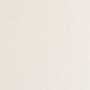 Sol-Col-Off-white-481012-(2015)