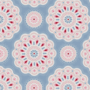 Doilies-Light-Blue-(2015)