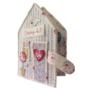 Tilda-Kit-Sewing-Kit-House-480984