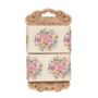 Tilda-ribbon-(cotton)-Thula-Lilac-45-mm-480969