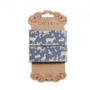 Tilda-ribbon-(cotton)-Forest-Blue-30-mm-480964