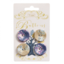 Tilda-fabric-buttons-Autumntree-25-mm-4-pcs-480980