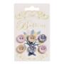 Tilda-fabric-buttons-Autumntree-17mm-6-pcs-480978
