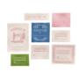 Tilda-Quilt-labels-Autumntree-8-pcs-480986