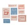 Tilda-Quilt-labels-Sweetheart--8-pcs