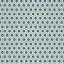 Panduro-Nora-Blue-145-x-150-cm