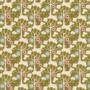 Wildgarden-Green