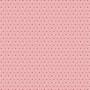 Pollen-Pink