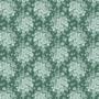 Audrey-Ocean-Green