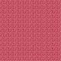 Tilda-110-Pollen-Red-LIMITED