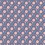 Tilda-110-Susie-Stone-Blue-LIMITED
