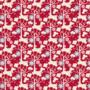 Tilda-110-Wildgarden-Red-LIMITED