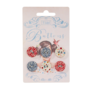 481077-Tilda-fabric-buttons-Candy-Bloom-17-mm-LIMITED