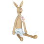 Tilda-Friends-Rabbit-ready-made-doll-50-cm