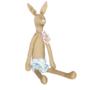 Tilda-Friends-Rabbit-ready-made-doll-50-cm