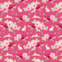 Tilda-110-Rabbit-&-Roses-Pink