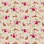Tilda-110-Rabbit-&-Roses-Linen