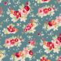 Tilda-110-Flowercloud-Teal