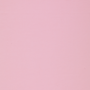 Tilda-110-Solid-Fabric-Pink