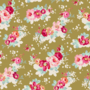 Tilda-110-Flowercloud-Olive