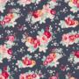 Flowercloud Dark Slate(2016)