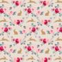 Tilda-110-Rabbit-&-Roses-Slate