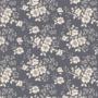 Tilda-110-Libby-Dark-Slate