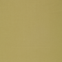 Tilda-110-Solid-Fabric-Olive