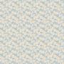 Tilda-110-Cherry-Blossom-Blue