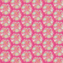 Tilda-110-Flower-Nest-Pink