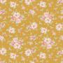 Tilda-110-Rosa-Mollis-Golden