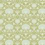Tilda-110-Garden-Bees-Green