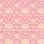 Tilda-110-Garden-Bees-Pink