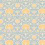 Tilda-110-Garden-Bees-Blue