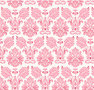 480116-Betsy-Pink
