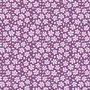 Tilda-110-BirdPond-Marnie-Lilac
