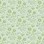 Tilda-110-BirdPond-Mila-Sage-Green