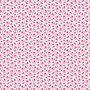 Tilda-110-BirdPond-Tiny-Plum-Pink