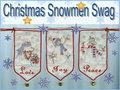 Christmas-Snowman-Swag