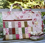 Patroon-Quilt-Bag-&-Block-Keeper