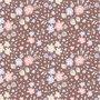 Tilda-110-PlumGarden-Flower-Confetti-Nutmeg(2019)